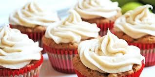 jeux de cuisine de cupcake jeux de cuisine pour femme cuisine pour fille jeu de cuisine