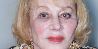 joy light psychic reviews sylvia browne dead psychic s legacy riddled with failed predictions