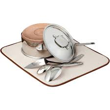 dish drying mat walmart com
