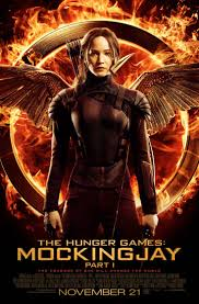 best 25 the hunger games review ideas on pinterest the hunger