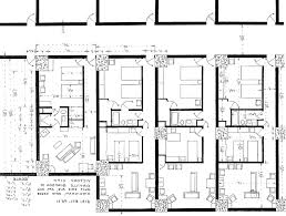 home design 89 astonishing one bedroom floor planss home design bedroom architecture ks 2 bedroom floor plans small bathroom in one bedroom floor