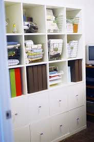 Using 2 Ikea Expedit Bookcases by 72 Best Ikea Expedit Ideas Images On Pinterest Ikea Expedit