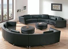 Round Sofa Sectional by Sora Redondo Round Sofa La Sala Pinterest Round Sofa