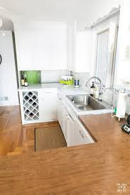 how to properly paint wood kitchen cabinets painting kitchen cabinets tips to ensure success in my