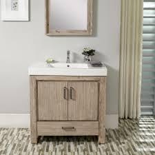 fairmont designs bathroom vanities fairmont designs 1530 v3618 oasis bathroom vanity qualitybath com