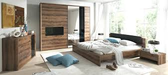 meuble chambre adulte conforama meuble chambre ambiances a complete conforama armoire