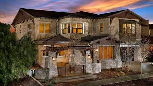 home design center irvine orange county new homes orange county home builders