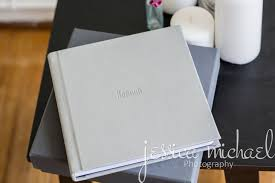 boudoir photo album product spotlight luxe boudoir album maine boudoir