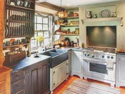 kitchen used kitchen cabinets houston recycled kitchen cabinets kitchen used kitchen cabinets houston used kitchen cabinets houston artistic color decor interior amazing ideas