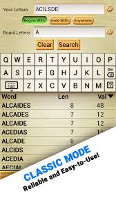 word breaker scrabble cheat android apps on google play