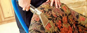 upholstery cleaning fort worth upholstery cleaning dallas upholstery cleaning dfw dalworth clean