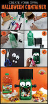 Religious Halloween Crafts by 237 Best October Images On Pinterest Halloween Activities