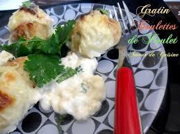 cuisine choumicha poulet plats au four amour de cuisine
