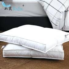 replacement sofa cushion foam foam for sofa cushions u2013 cybellegear com