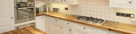 bathroom angels quality kitchen designers kitchen installation