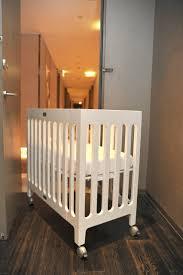 Miniature Crib Bedding Mini Cribs Beautiful Alma Mini Crib Alma Mini Crib Mattress