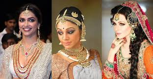 hair jewellery traditional hair jewellery and its importance fashionbuzzer