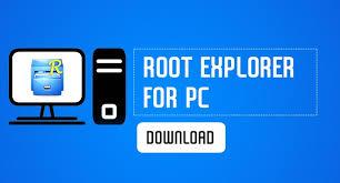 root explorer apk root explorer apk for pc laptop windows 7 8 10