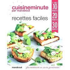 collection marabout cuisine livres de cuisine marabout marabout cuisine facile cuisine minute