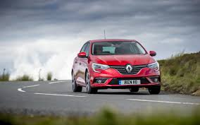 the 15 smallest cars ever revealed britain u0027s 15 best family hatchback cars ranked cars