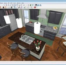 3d home design free online no download home design home decor architecture floor plan designer online