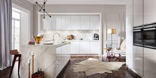 Plana K Hen Home Häcker Küchen