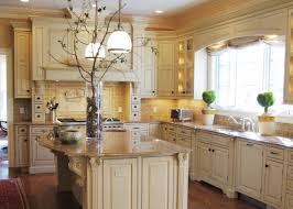 tuscan kitchen backsplash kitchen tuscan kitchen design fascinate tuscan kitchen