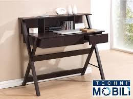 Techni Mobili Desk Assembly Instructions by Techni Mobili Technimobili Twitter