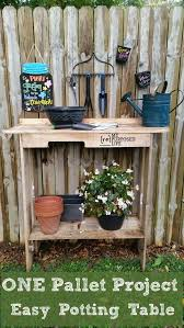 remodelaholic 9 cool wood projects november link party pallet projects and tips for dismantling pallets