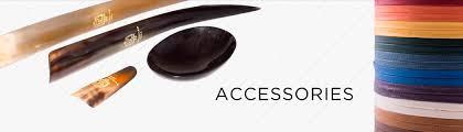 horn accessories