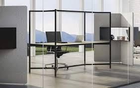 Work Table Desk Modern Office Desks Bench Desks Modular Office Desks