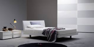 Contemporary Bedroom Furniture High Quality Bedroom Furniture San Francisco Ca U0026 Berkeley Ca Kcc Modern