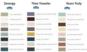 interior paint colors and moods bedroom