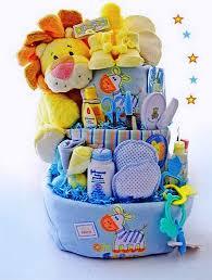 great baby shower gifts cutiebabes baby shower gift baskets 07 babyshower baby