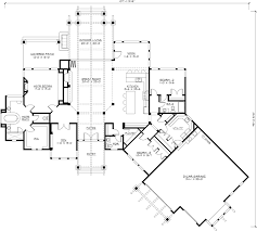 house plan 87400 at familyhomeplans com