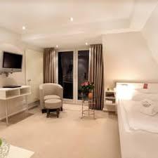 design hotels sylt hotel rungholt hotels kurhausstr 35 ken sylt schleswig