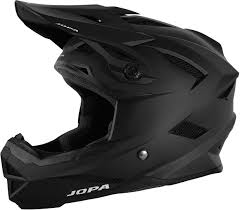 used motocross gear for sale jopa flash matt bmx helmet bicycle helmets 100 authentic jopa