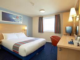 travelodge bedford hotel bedford hotels
