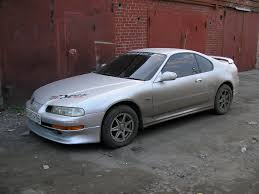 1994 honda prelude pictures 2200cc gasoline ff manual for sale