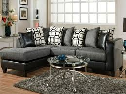 sectional pull out sleeper sofa amusing charcoal gray sectional sofa with chaise lounge 91 on pull