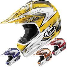 arai helmets motocross arai vx pro 3 nitrous motocross helmet