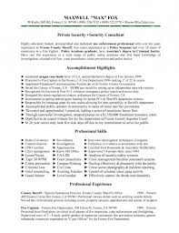 R D Resume Sample by Resume Objective Examples Marketing Resume Objectives Examples