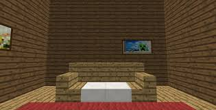 Minecraft Medieval Furniture Ideas Terrific Minecraft Couch Design 68 On Furniture Design With