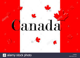 Giant Canadian Flag Flag Leafs Stock Photos U0026 Flag Leafs Stock Images Alamy