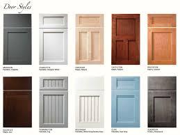 white dove kitchen cabinets with glaze woodharbor kitchen and bathroom cabinetry top cabinetry