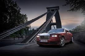 roll royce qatar china bites rolls royce sales fall after chinese sales halve by
