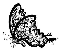 tattoos are permanent stephanie corfee