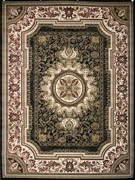 Area Rugs With Brown Leather Furniture Floor Enjoyable Home Depot Area Rugs 9x12 With Classic Rugs