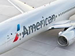 black friday airline deals black friday special for purchasing american airline miles