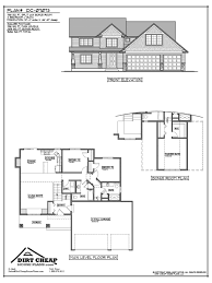 28 house plans rambler traditional rambler home plan